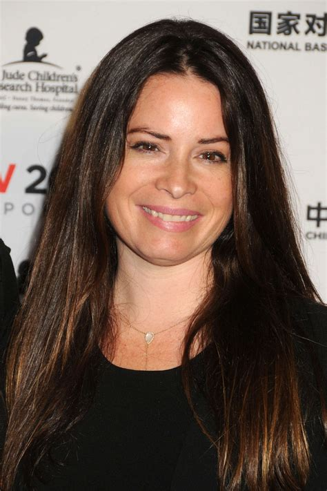 2016 Holly Marie Combs