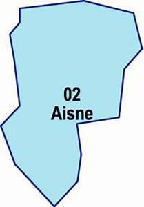 Demande De Carte Grise Par Internet : carte grise par internet votre carte grise en ligne dans le 02 laon ~ Medecine-chirurgie-esthetiques.com Avis de Voitures