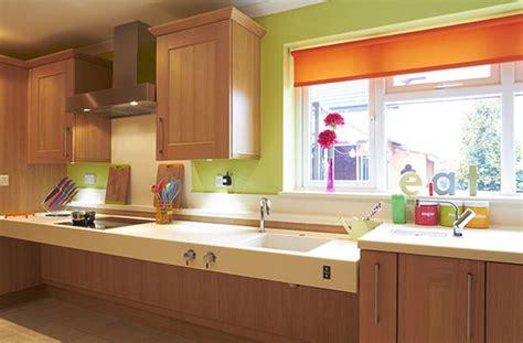 kitchen design for wheelchair user доступная кухня інвафішки ти все можеш 7935