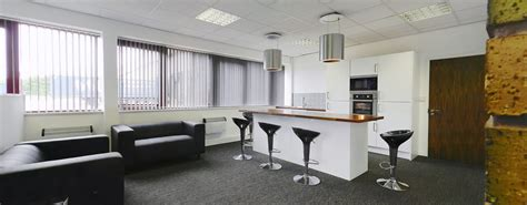 office design office cubicles designs photos office study of a modern office interior design