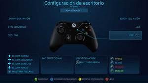 Steam Ya Da Soporte Nativo Al Mando De Xbox One