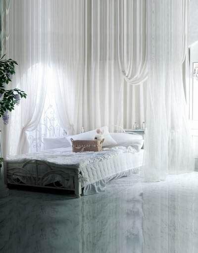 xft romantic wedding house bedroom vinyl background