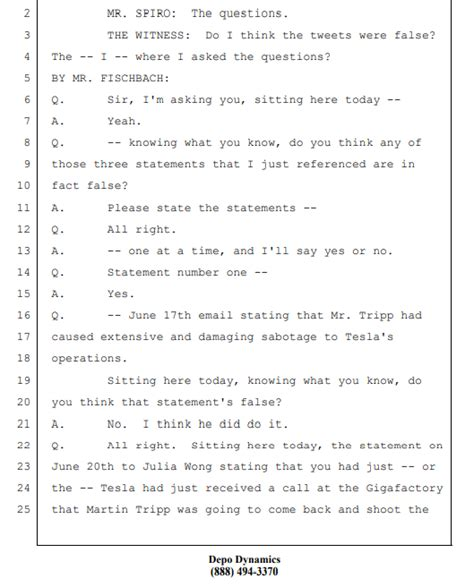 """Nick gicinto and social media / jc oviedo on twitter where musk denies knowledge of why the tesla communications team was telling newsweek that tripp was coming to shoot the place up after they had been informed by : """"Nick Gicinto"""" And """"Social Media"""" / Nick gicinto and social media : - Tabemono Wallpaper"""