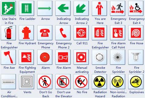Fire Escape Plans Free Download Plan Software