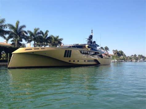 Boat Rental Near Miami Beach the top 10 things to do near haulover beach park bal harbour