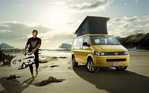 Van Volkswagen California : california dreaming volkswagen california beach van ~ Gottalentnigeria.com Avis de Voitures