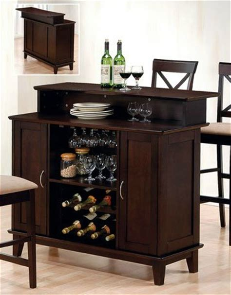Home Bar Solutions by Liquor Storage Ideas Solutions