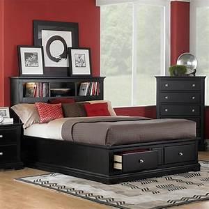 Bett Mit Stauraum Eine Funktionelle Alternative Wie Man