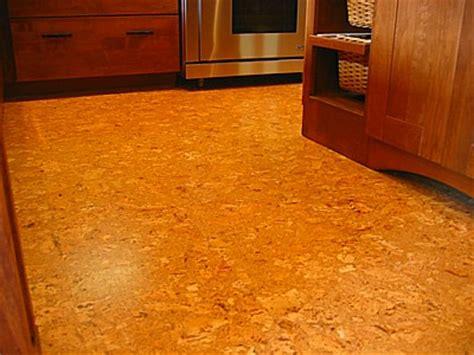 Austin Cork Flooring, Cork Floor, Cork
