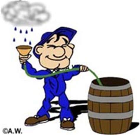 erdtank für regenwasser regenwassernutzung regenwasseranlagen regenwasser regenwassernutzungs anlage
