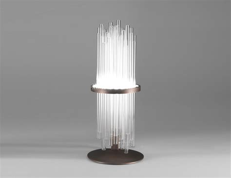 Lamp : How To Provide Sophistication To Any Space With Luxury