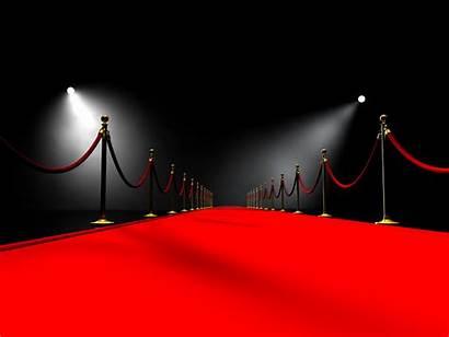 Carpet Stage Wallpapers Desktop Lighting Backdrops Carpets