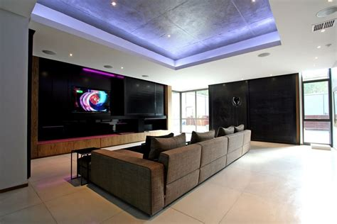 find house floor plans by address media room ideas for a small space and budget amaza design