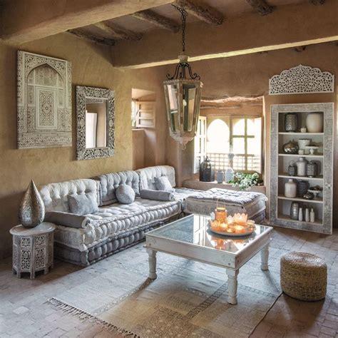 meuble indien maison du monde fashion designs meubles et décoration de style exotique et colonial
