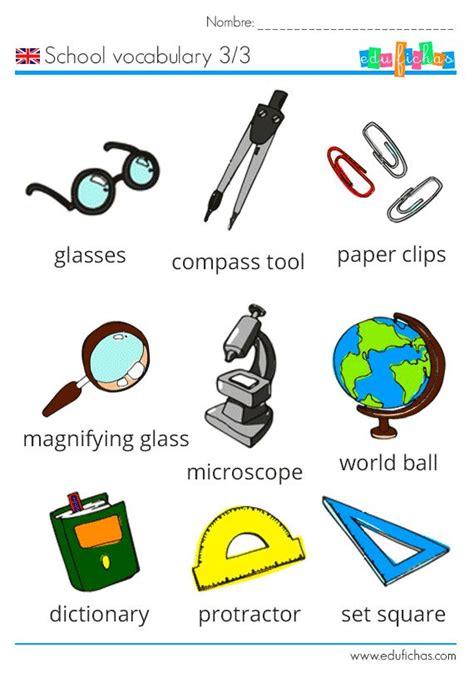 49 best images about aprender ingl 233 s on