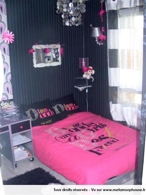 id馥s chambre fille gallery of dlicieux deco chambre ado fille ans deco pour chambre fille ans with chambre ado fille 17 ans