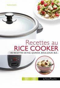 Cuisiner Avec Thermomix : cuisiner avec thermomix hors collection cuisine beaux ~ Melissatoandfro.com Idées de Décoration
