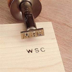 electric branding iron complete kit With electric branding iron letters