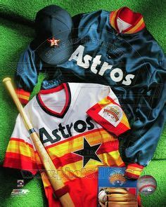 The Closet Exchange Houston by Houston Astros Logo And Uniforms Finally Back To The