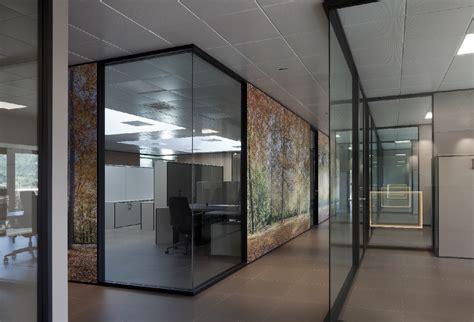 nouveaux bureaux nouveaux bureaux de growermetal growermetal