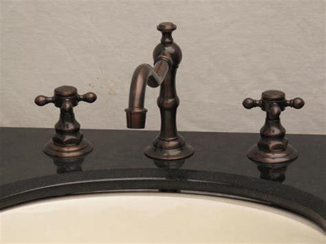 nemo vanity mirrored sink chest mirrored sink vanity