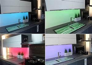 Günther Zierath Gmbh Spiegel Und Lichtdesign : lichtdesign schoenwald gmbh m nchen ~ Sanjose-hotels-ca.com Haus und Dekorationen