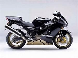 2002 Kawasaki Zx Zx1200b Motocycle Service Repair