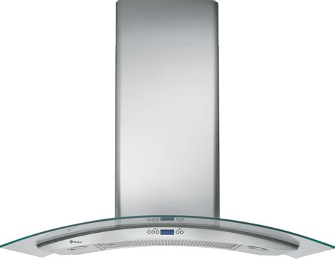 monogram zvslss appliances connection