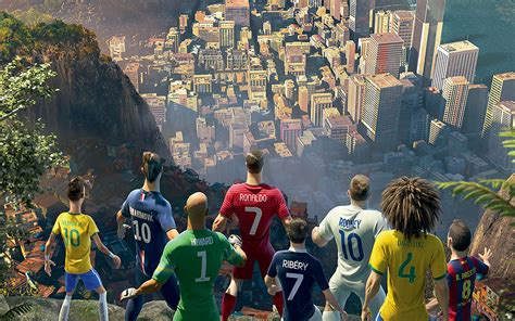aa nike   game sports art papersco