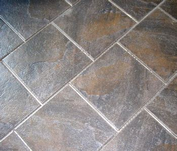 porcelain tile    slate benefits  slate