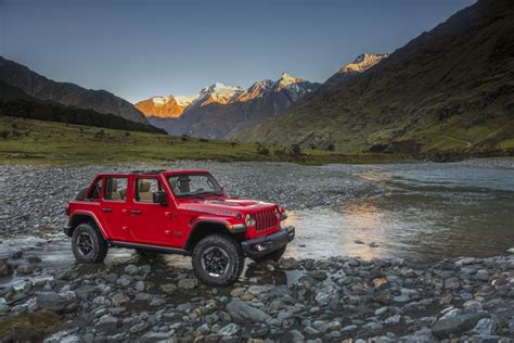 jeep wrangler deals prices incentives leases