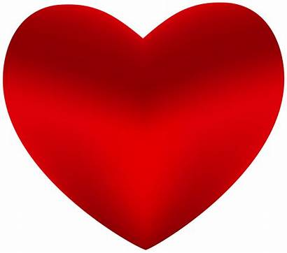 Heart Clipart Hart Pillow Hearts Transparent Clip