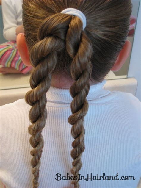 heart  heart valentines day hairstyle babes  hairland