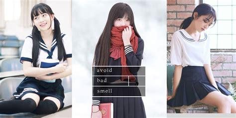 เคล็ดลับ! หลีกเลี่ยงพฤติกรรมที่ทำให้น้องสาว (อวัยวะเพศ) มีกลิ่นเหม็น - AKERU