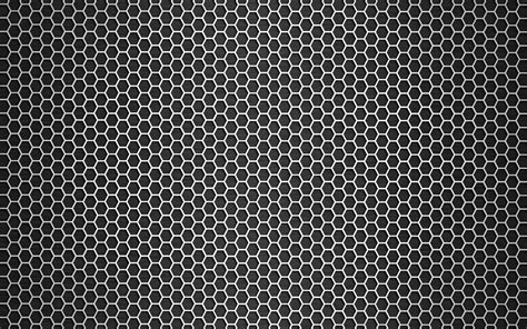 Abstract Carbon Wallpaper by Carbon Fiber Android Wallpapers Wallpaper Cave
