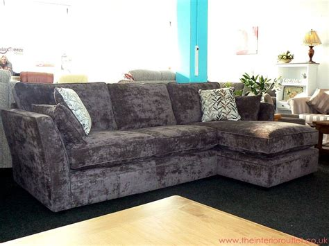 bargain settees pin by jean hubble on misc chaise sofa sofa sale sofa