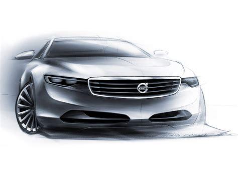 2011 Volvo Concept You Concepts