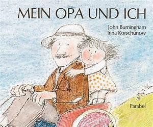 Parabel Rechnung : mein opa und ich von john burningham zvab ~ Themetempest.com Abrechnung