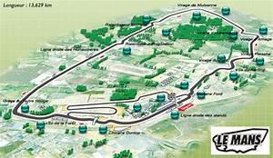 Circuit 24 Auto : endurance et 24h du mans page 4 auto titre ~ Maxctalentgroup.com Avis de Voitures