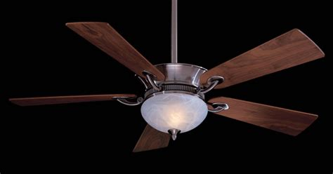 Emerson Ceiling Fan Uplight by Fansunlimited The Minka Aire Delano