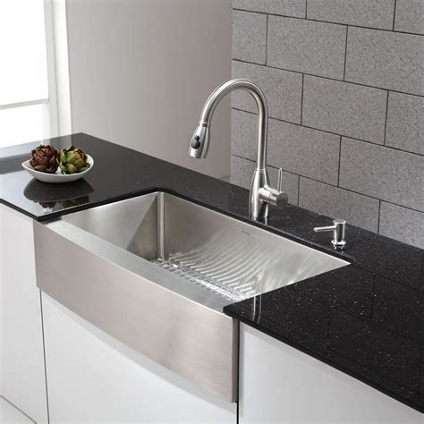 farmhouse kitchen sink lowes decor contemporary sinks at lowes for fascinating kitchen