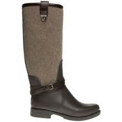 ugg danton sale ugg danton boot sale