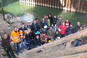 Mann Mobilia Freiburg : kit studium und lehre exkursionen exkursionen 2011 ~ Orissabook.com Haus und Dekorationen