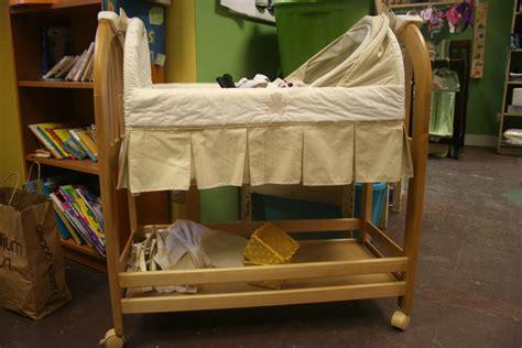 eddie bauer bassinet bedding bassinet hammock galleries bassinet eddie bauer