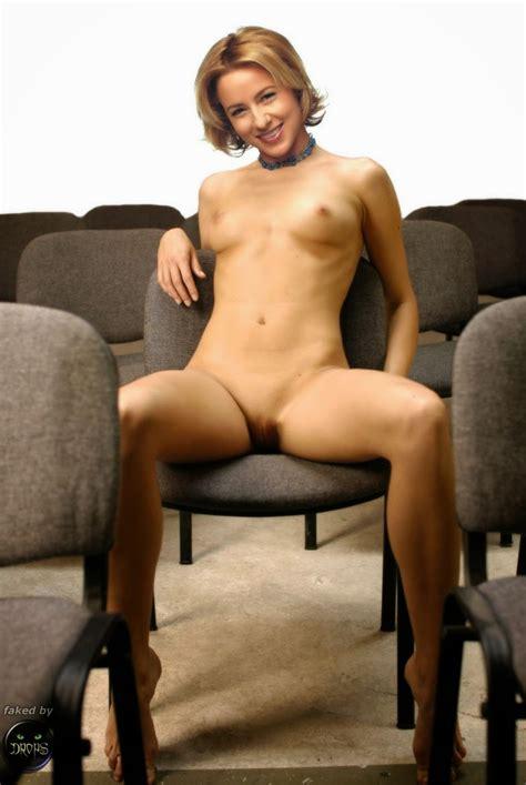 laura howard actress nude