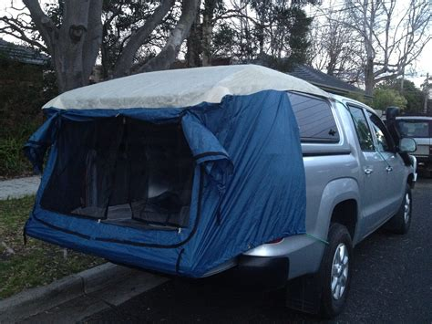 Car Tents by List Of Cing Tents For Vehicles