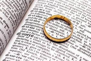 child spouse support garnishment in the us military With who gets the wedding ring in a divorce