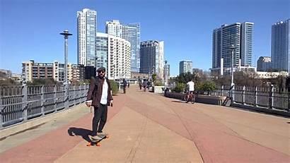 Urban Austin Aia