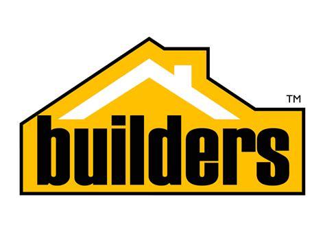 metal ceiling tile builders logo
