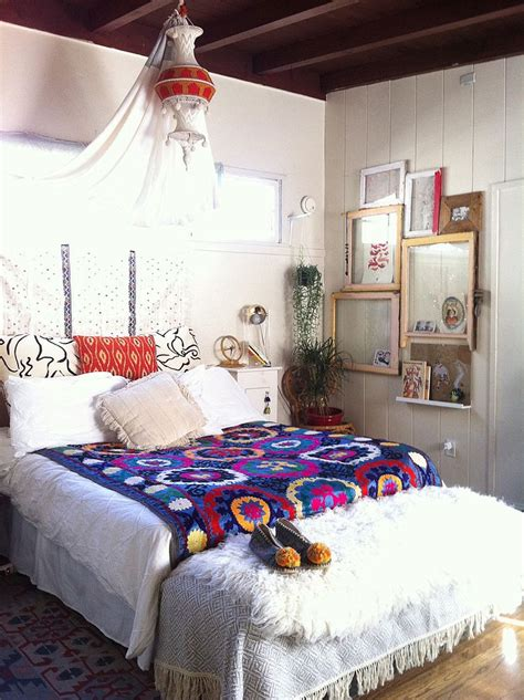 eclectic bedroom ideas top interior decorating trends for 2016